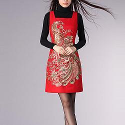Вышивка на платье-9065002514986564-jpg