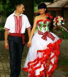 Вышивка на платье-4-jpg