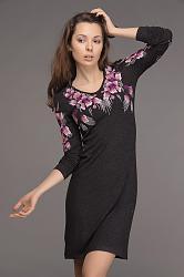 Вышивка на платье-1157-600x800-jpg