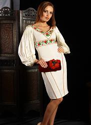Вышивка на платье-platya_v_ukrainskom_stile_2-jpg