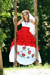 Вышивка на платье-svadebnye-platya-s-vyshivkoj-5-jpg