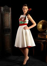 Вышивка на платье-ukrainskie_platya_2-jpg