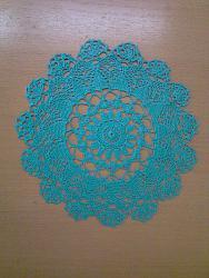 Вязание крючком-3-jpg
