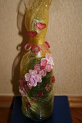 Украшаем бутылки шампанского-img_7243-jpg
