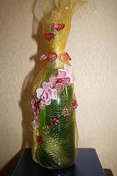 Украшаем бутылки шампанского-img_7246-jpg