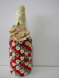 Украшаем бутылки шампанского-step6finihed-lg-jpg