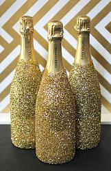 Украшаем бутылки шампанского-1-1-jpg