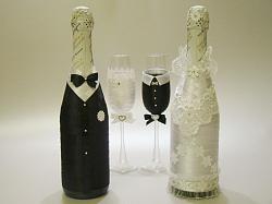Украшаем бутылки шампанского-20120813_dsc04121-jpg