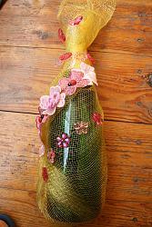 Украшаем бутылки шампанского-img_7276-jpg