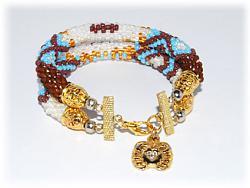Украшения из бисера.-bracelet-middle-sea-jpg