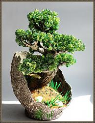 Украшения из бисера.-biser-info_27666_bonsai_1336823674-preview-jpg