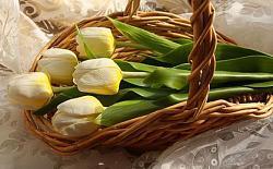 Цветы из холодного фарфора-22-jpg