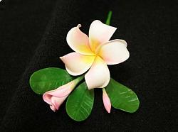 Цветы из холодного фарфора-11-6-jpg