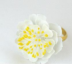 Цветы из холодного фарфора-11-7-jpg