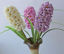 Цветы из холодного фарфора-11-1-jpg