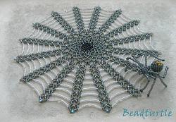 Салфетки из бисера-salfetka-iz-bisera-3-jpg