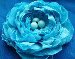 Я создаю цветы из ткани-dsc08059-jpg