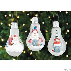 Новогодние игрушки из лампочек-43c252d5aaf0-jpg