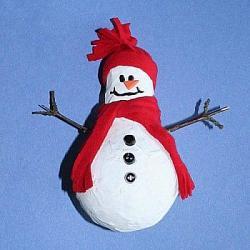 Новогодние игрушки из лампочек-47cc5faa3d4604491240e18b3ba3d39e-jpg