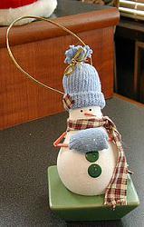 Новогодние игрушки из лампочек-63551852_1283497408_258-jpg