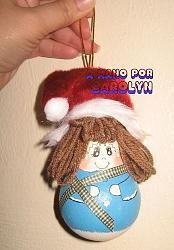 Новогодние игрушки из лампочек-63551866_1283497535_2122867384_287e8a11ef-jpg