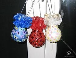 Новогодние игрушки из лампочек-65583828_ng-jpg