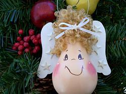 Новогодние игрушки из лампочек-92516608_large_il_fullxfull258925197-jpg