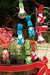 Новогодние игрушки из лампочек-92516617_lampadanatal_533-jpg