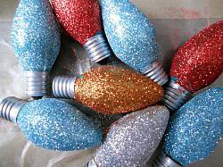 Новогодние игрушки из лампочек-92516635_large_lampadasnatalpinterest1-jpg