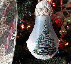 Новогодние игрушки из лампочек-92516643_large_reciclagemlampadas-jpg