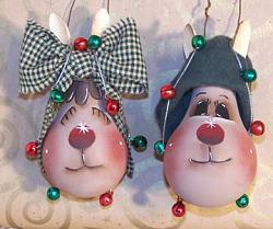 Новогодние игрушки из лампочек-c5f39ff7ddfc-jpg