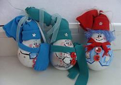 Новогодние игрушки из лампочек-11-1-jpg