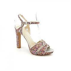 Модная обувь для мужчин и женщин на shoemetro.com | Купоны на скидку-11-2-jpg