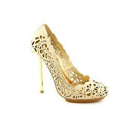 Модная обувь для мужчин и женщин на shoemetro.com | Купоны на скидку-11-3-jpg