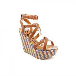 Модная обувь для мужчин и женщин на shoemetro.com   Купоны на скидку-11-4-jpg