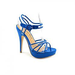 Модная обувь для мужчин и женщин на shoemetro.com   Купоны на скидку-11-5-jpg