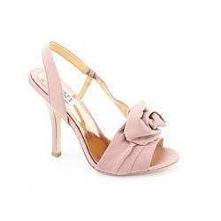 Модная обувь для мужчин и женщин на shoemetro.com   Купоны на скидку-11-6-jpg