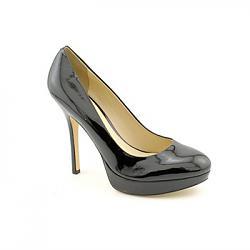 Модная обувь для мужчин и женщин на shoemetro.com   Купоны на скидку-11-7-jpg