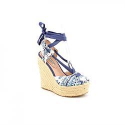 Модная обувь для мужчин и женщин на shoemetro.com   Купоны на скидку-11-9-jpg