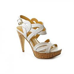 Модная обувь для мужчин и женщин на shoemetro.com   Купоны на скидку-11-10-jpg