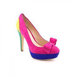 Модная обувь для мужчин и женщин на shoemetro.com | Купоны на скидку-11-13-jpg
