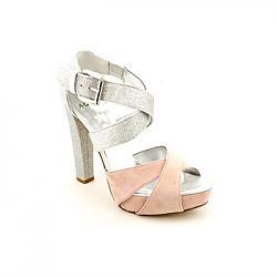 Модная обувь для мужчин и женщин на shoemetro.com | Купоны на скидку-11-14-jpg
