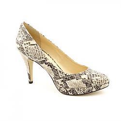 Модная обувь для мужчин и женщин на shoemetro.com | Купоны на скидку-11-15-jpg
