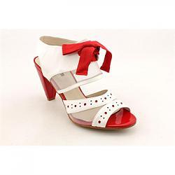 Модная обувь для мужчин и женщин на shoemetro.com | Купоны на скидку-11-17-jpg