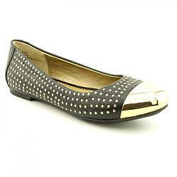 Модная обувь для мужчин и женщин на shoemetro.com   Купоны на скидку-11-18-jpg