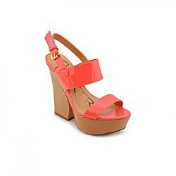 Модная обувь для мужчин и женщин на shoemetro.com | Купоны на скидку-11-20-jpg