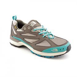 Модная обувь для мужчин и женщин на shoemetro.com | Купоны на скидку-11-22-jpg