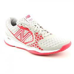 Модная обувь для мужчин и женщин на shoemetro.com | Купоны на скидку-11-23-jpg