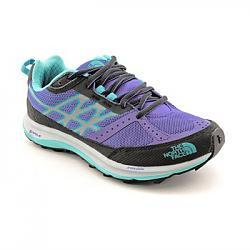 Модная обувь для мужчин и женщин на shoemetro.com | Купоны на скидку-11-24-jpg