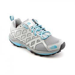 Модная обувь для мужчин и женщин на shoemetro.com | Купоны на скидку-11-25-jpg